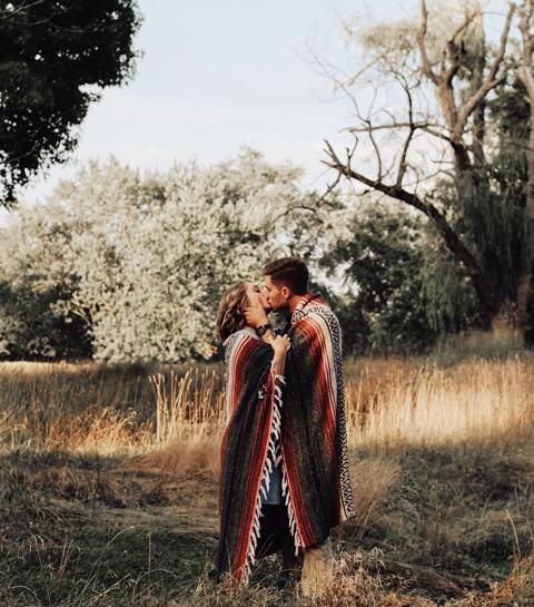 Matchmakers: ces pros de l'amour qui font mieux que Tinder