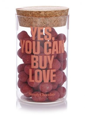 at_debijenkorf.be_-_simply_chocolate_-_1895_euro