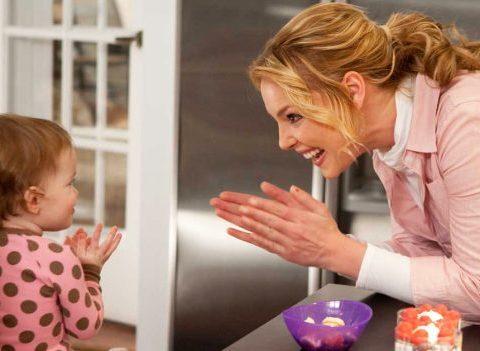 Baby Free Sitting: le nouveau bon plan pour garder les kids
