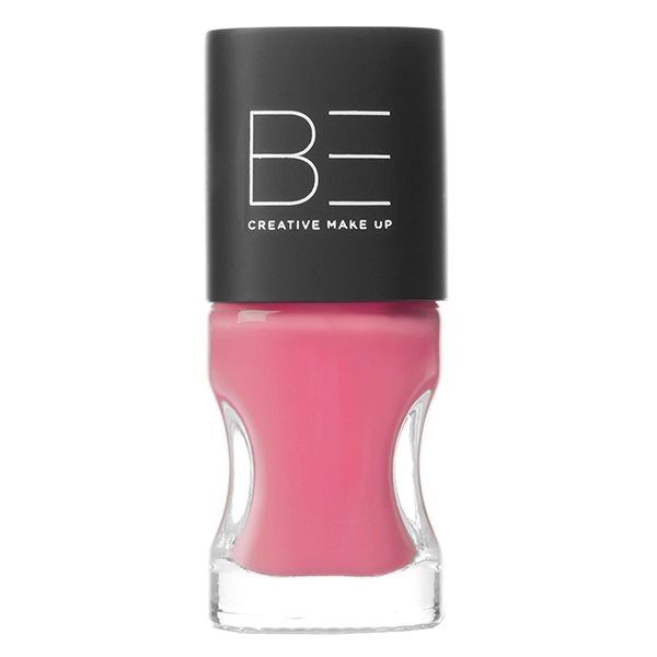 Cocktail de BE - 8,95€