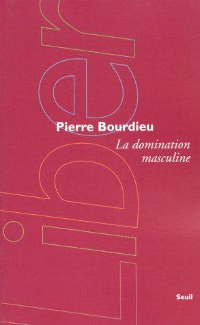 bourdieu1