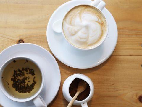 Liège : top 5 des endroits gourmands où prendre une pause-café
