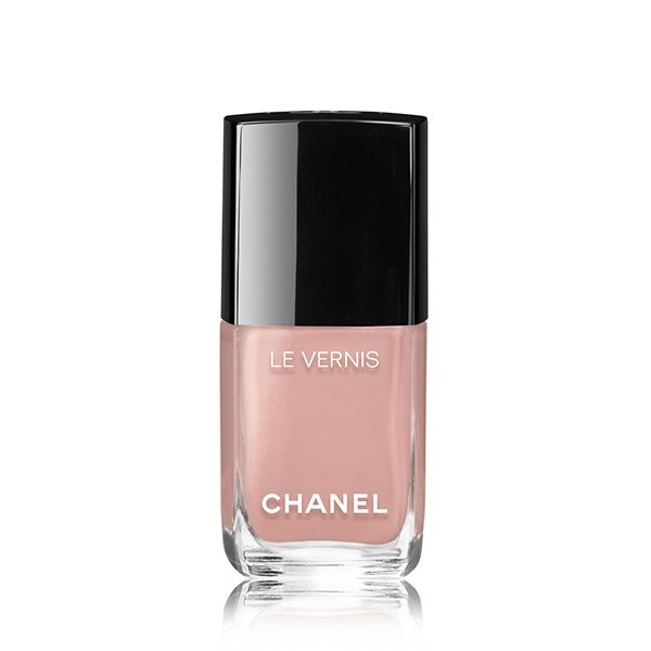 Organdi de Chanel - 23,65€ Disponible chez Planet Parfum