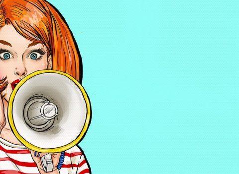 Top 10 des livres féministes: pourquoi les (re)lire d'urgence ?