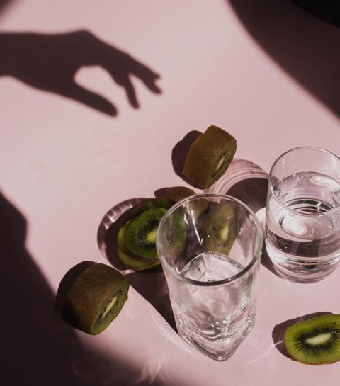 Tournée Minérale: les conseils d'une pro pour diminuer l'alcool