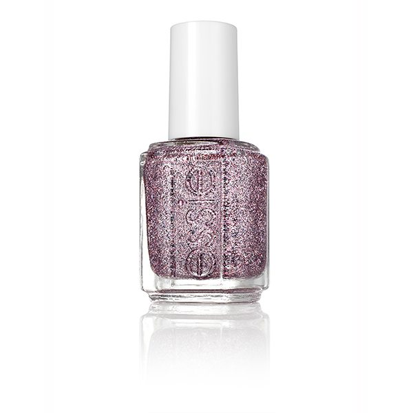 Disco Doll d'Essie - 12,49€ Disponible chez Planet Parfum