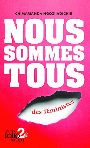 A46458_Nous_sommes_tous_des_feministes.indd