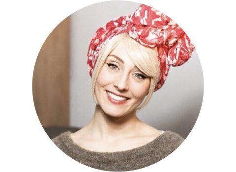Quelle alternative aux perruques pour les femmes atteintes du cancer ?
