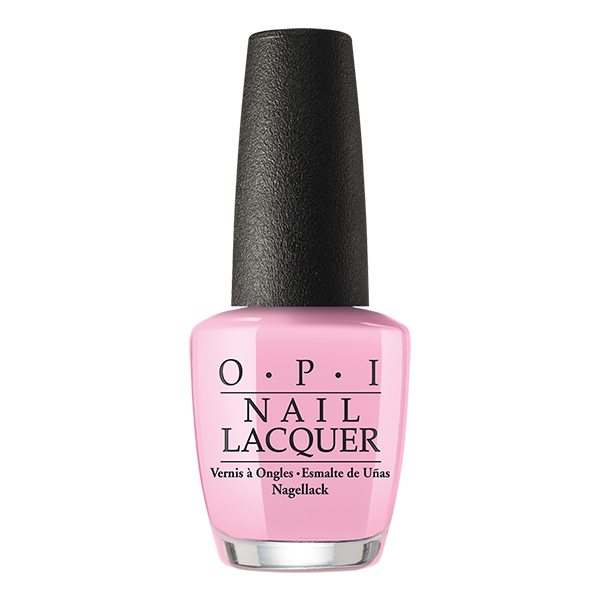 Getting Nadi On My Honeymoon d'OPI - 14,95€ Disponible chez Planet Parfum