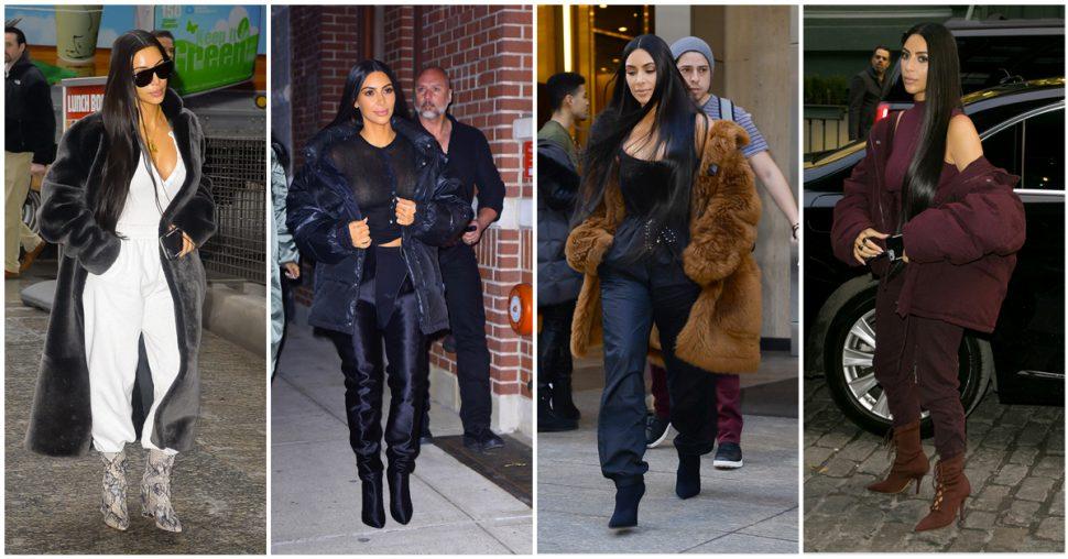 outfits-kim-kardashian