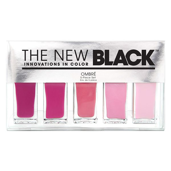 Floyd de The New Black - 26,60€