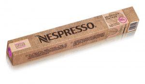 vintagenespresso