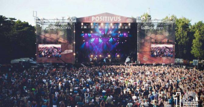 10_mooiste_festival_bestemmingen_2017_letland_positivus_festival-768x402
