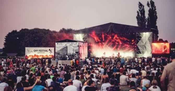 10_mooiste_festival_bestemmingen_2017_polen_off_festival-768x402