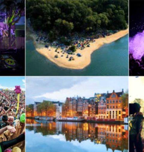10_mooiste_festival_bestemmingen_header-970×508