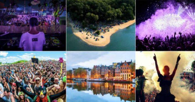 10_mooiste_festival_bestemmingen_header-970x508