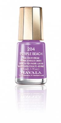 284-Purple-Beach