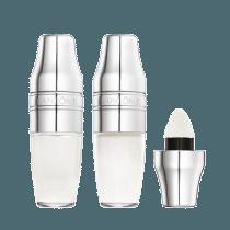 Comment obtenir des lèvres pulpeuses sans botox? - 5
