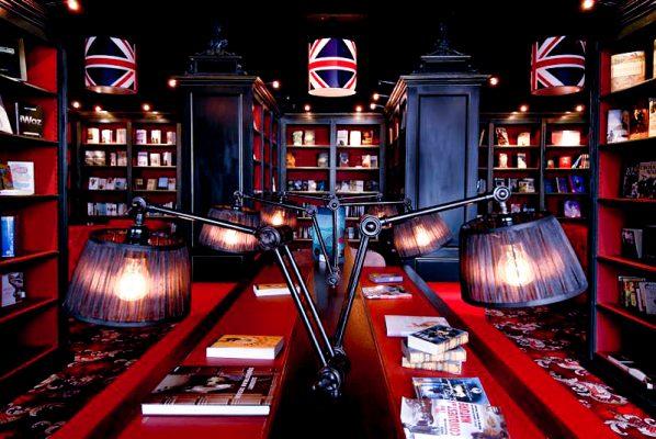 TOP 5 des librairies belges: pourquoi les (re)découvrir de toute urgence ! - 1