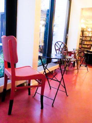 TOP 5 des librairies belges: pourquoi les (re)découvrir de toute urgence ! - 10