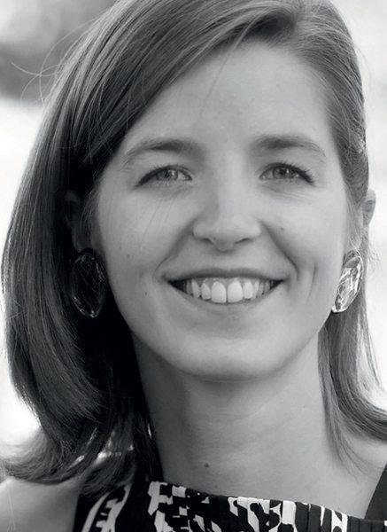 Madeleine-Coisne