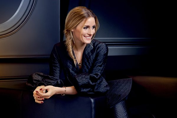 Piaget_Possession_-_Olivia_Palermo_3