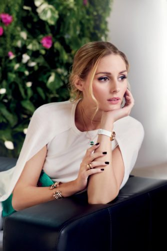 Piaget_Possession_-_Olivia_Palermo_5-low_definition