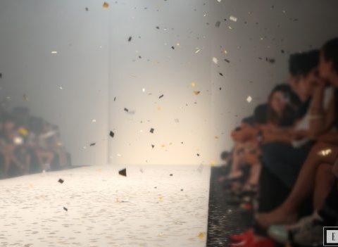 Retour sur la soirée VIP de MISS & MISTER Fashion @Upside