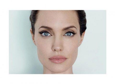 Comment obtenir des lèvres pulpeuses sans botox?