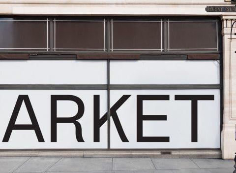 Arket : la nouvelle chaîne de magasins signée H&M