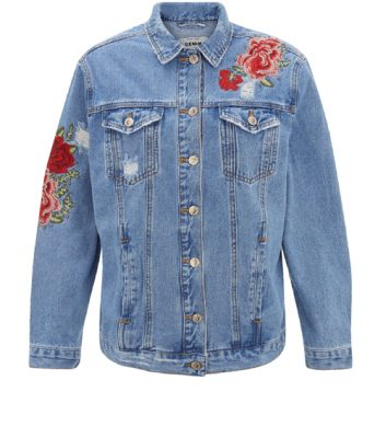 blue-floral-embroidered-denim-jacket
