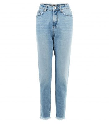 blue-mom-fray-hem-tori-jeans