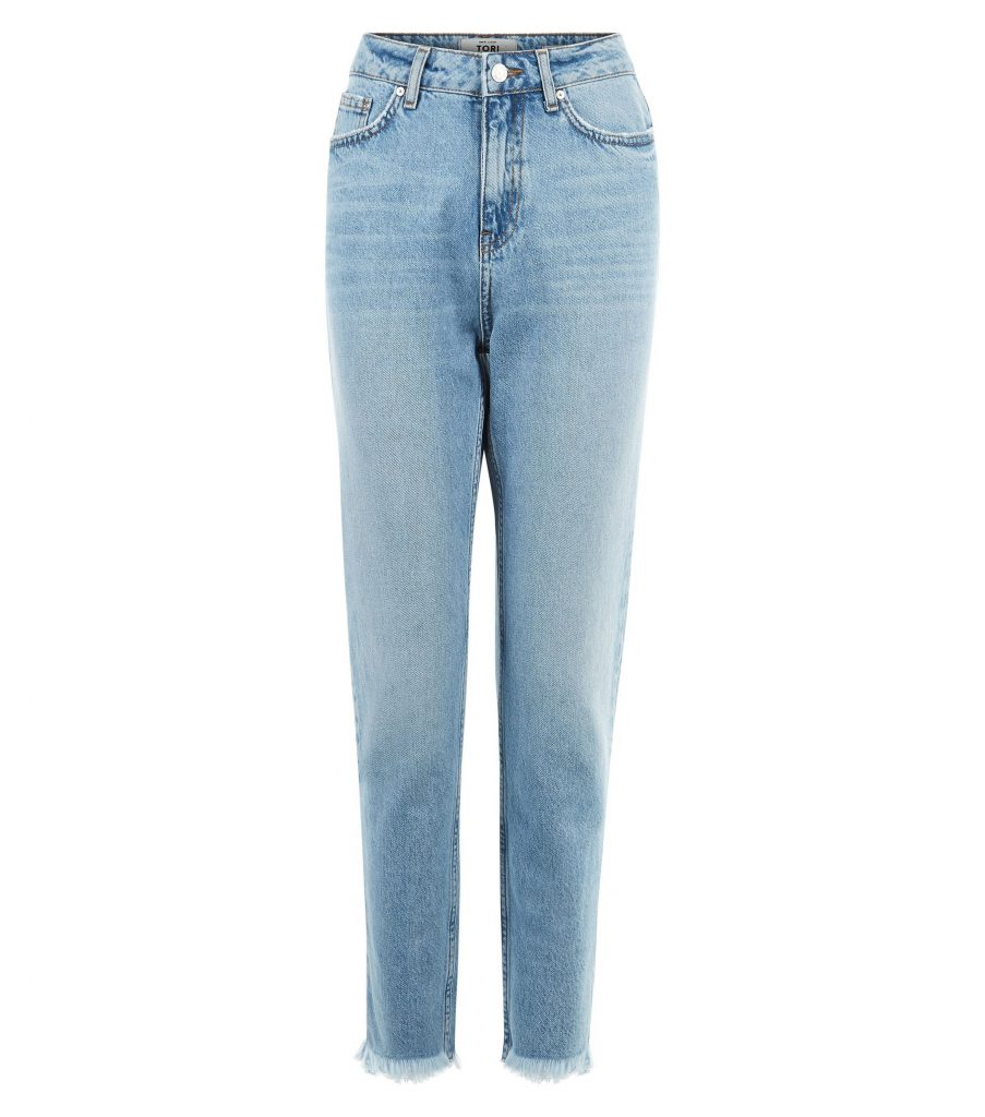 blue-mom-fray-hem-tori-jeans