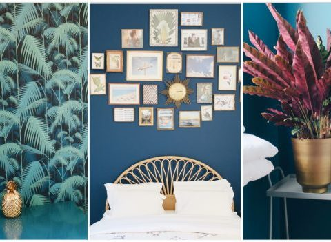 Chyl lance Chyl Rooms, les chambres d'hôtes cosy cool à son image