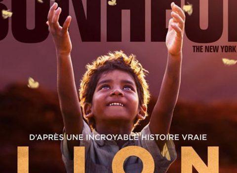 Les films «inspirés d'histoires vraies» : info ou intox ?