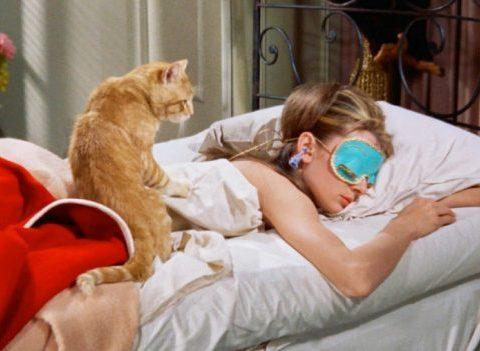 Mauvais sommeil, insomnie, cauchemars : comment mieux dormir ?