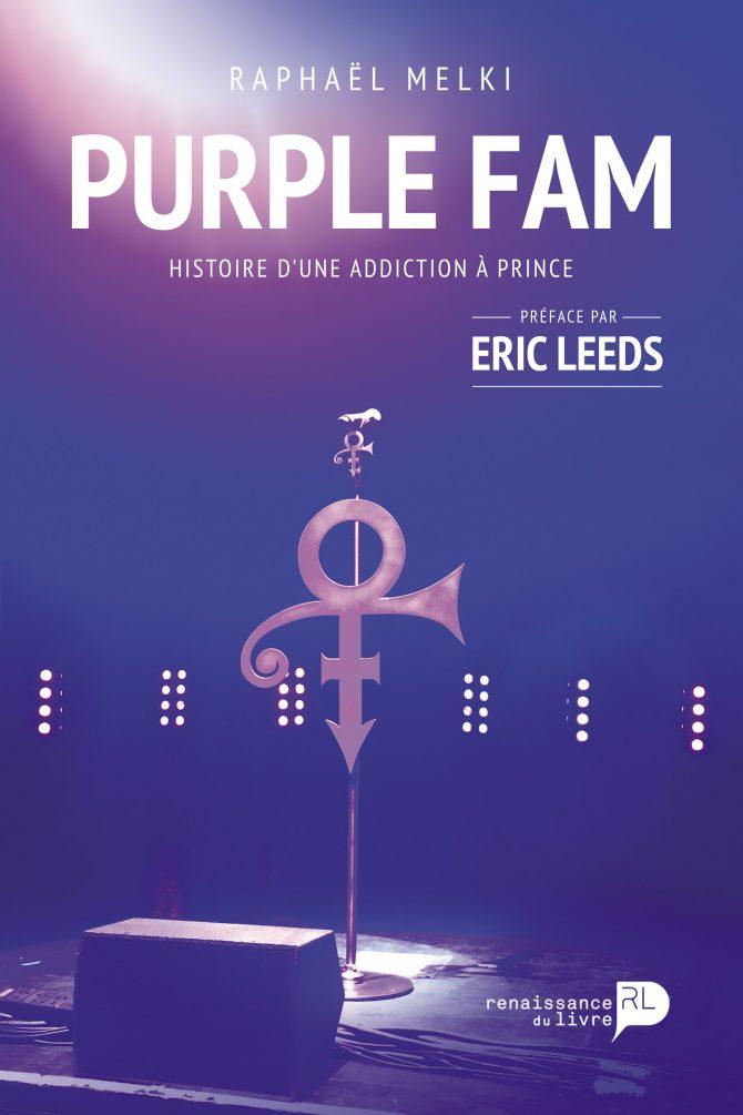 couv_purple_fam