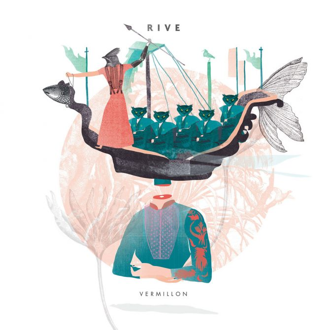 cover-album-rive_©juliejoseph-illustration_md