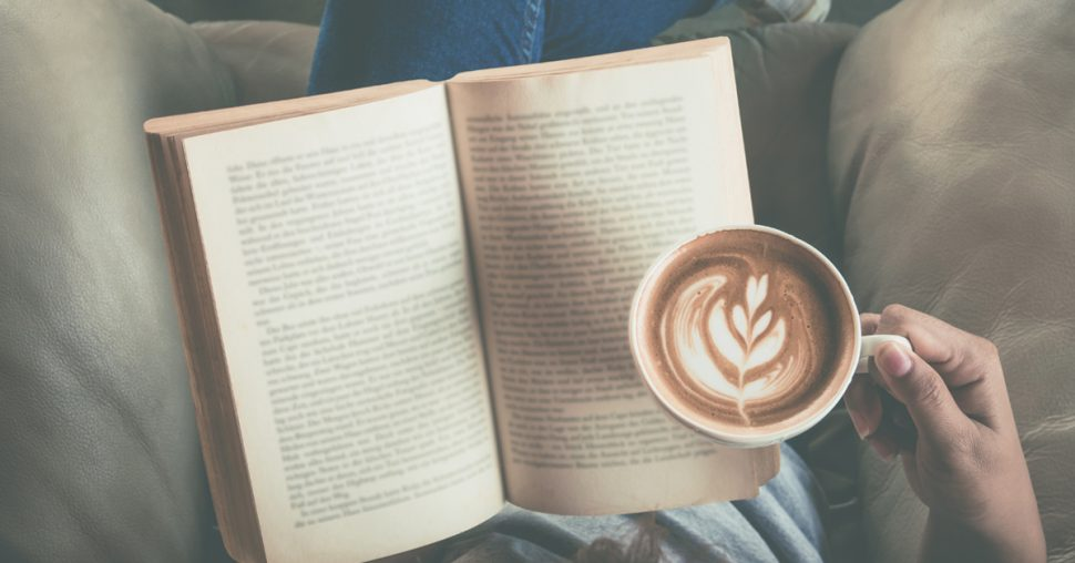 cover librairie