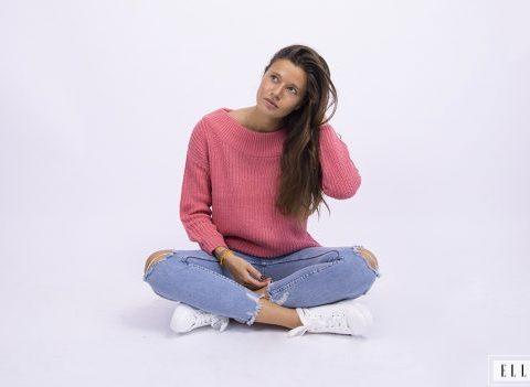 4 looks jeans pour être stylée cet automne
