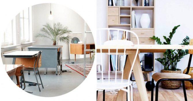 Coworking: nos endroits préférés à Bruxelles