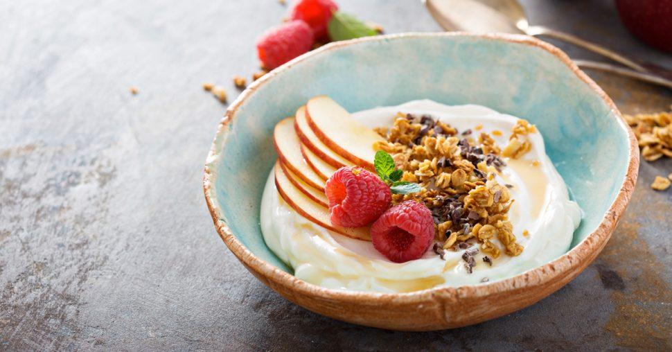 Le guide parfait pour un petit-déjeuner healthy