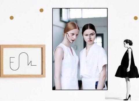 Echiquier Mode : un projet ludique qui rend la mode accessible