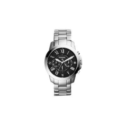 fossil_qgrantstainlesssteel-watch_silver_2000x2000]