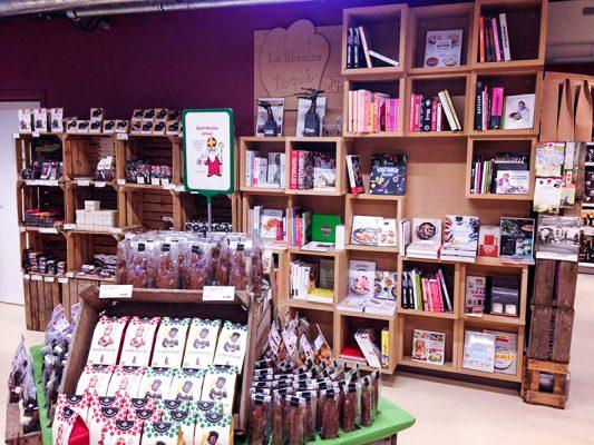 TOP 5 des librairies belges: pourquoi les (re)découvrir de toute urgence ! - 9