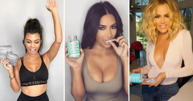 kardashians-instagram-gesponsorde-posts-970x508