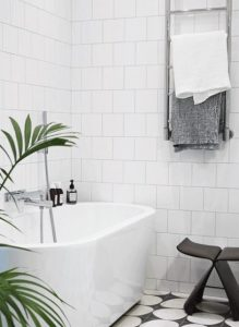 kleur-kamer-perfect-badkamer-wit