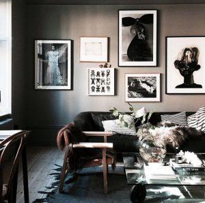 kleur-kamer-perfect-bruin