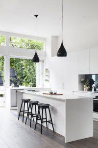 kleur-kamer-perfect-keuken-wit