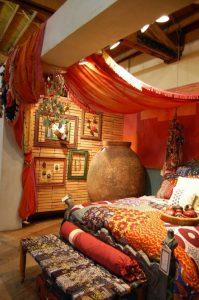 kleur-kamer-perfect-oranje-slaapkamer